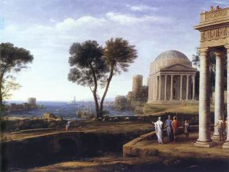 Claude_Lorrain_-_Landscape_with_Aeneas_at_Delos_-_WGA05015