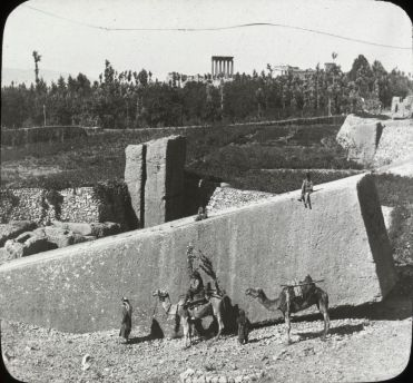 Colossal_Hewn_Block,_Ancient_Quarries_Baalbek