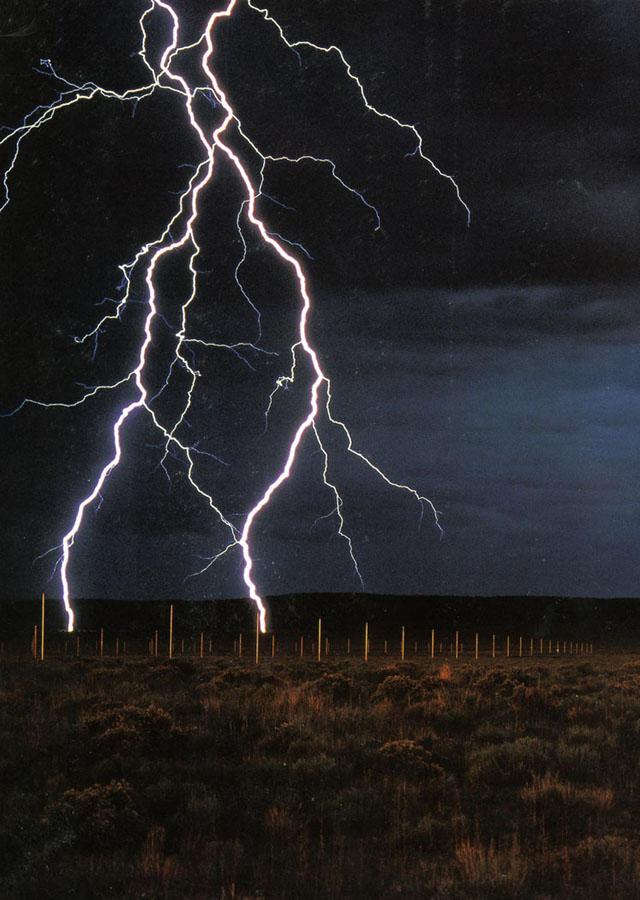 Lightning Fieldtumblr_m6wsptn9DB1rsc2xho1_1280