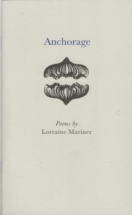 Loraine Mariner