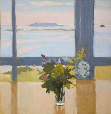moma-the-collection-fairfield-porter-flowers-by-the-sea-1965-1368145126_b
