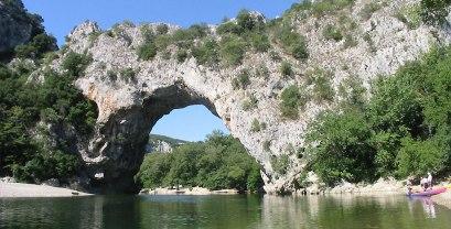Pont d'Arccouv06