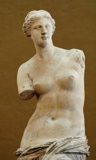 Venus_de_Milo_Louvre_Ma399_n3