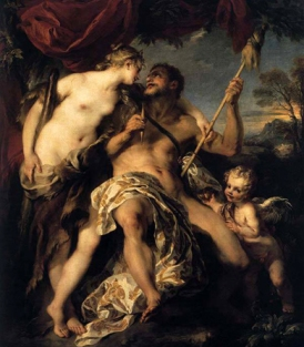Hercules_and_Omphale_by_Francois_Le_Moyne