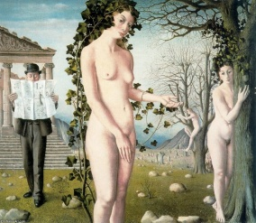 PaulDelvaux-Themaninthestreet.JPG.scaled1000