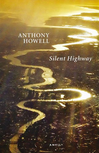 Silent Highway Anvil