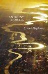 Silent Highway Anvil
