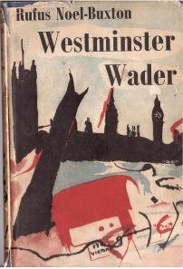Westminster Wader