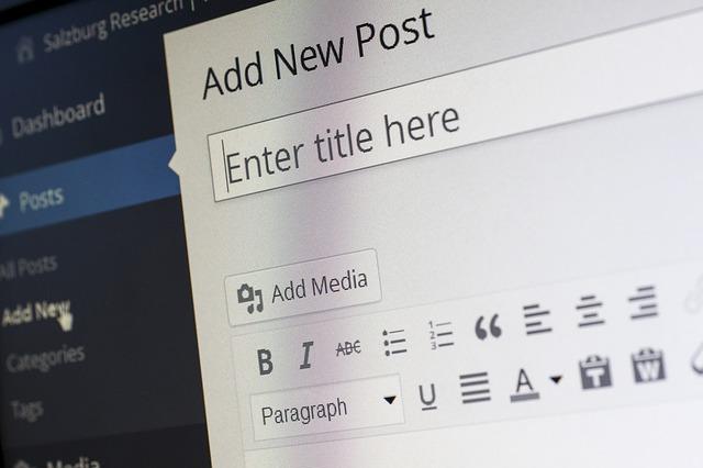 Permalink to 4 Cara Bagaimana Membuat Ilustrasi yang Menarik untuk Blog Anda