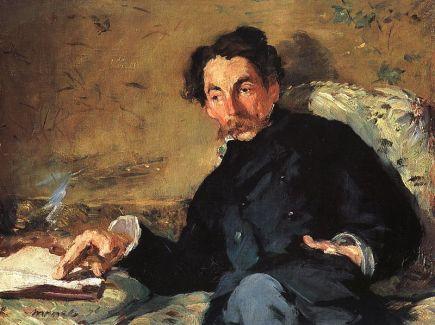 Portrait_of_Stéphane_Mallarmé_(Manet) (1)
