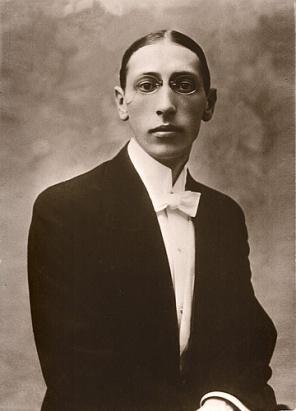 Stravinsky_Igor_Postcard-1910