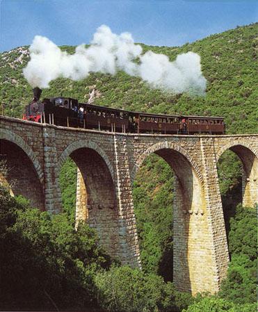 pelion_train5