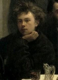 00-Rimbaud-coin-de-table-fantin-latour
