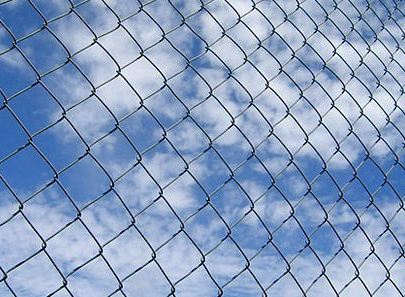 afence-barrier-garden-fence-wire-mesh-fence-wire-fr-4685