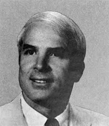 220px-John_McCain_1983