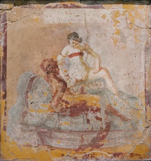 Erotic_scene_Pompeii_MAN_Napoli_Inv27686