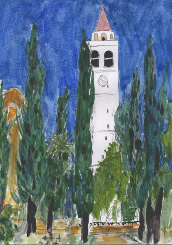 Aquileia012